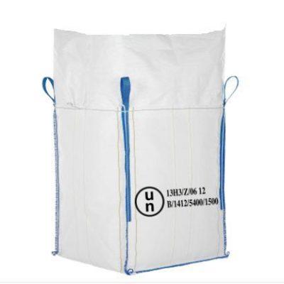 UN BAG WITH TOP SKIRT